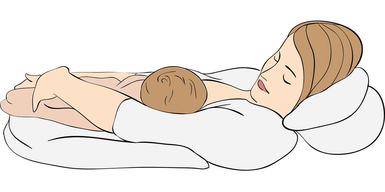 breast-feeding-1711786_1280.png
