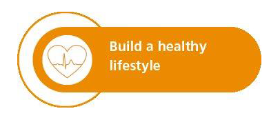 Build_a_healthy_lifetstyle_button.png