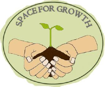 Space for Growth at St. Ann's Hospital, Poole