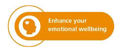 Enhance_your_emotional_wellbeing_button.png