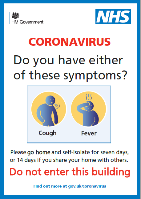 Hospital_poster_image_for_Doris_COVID-19.PNG