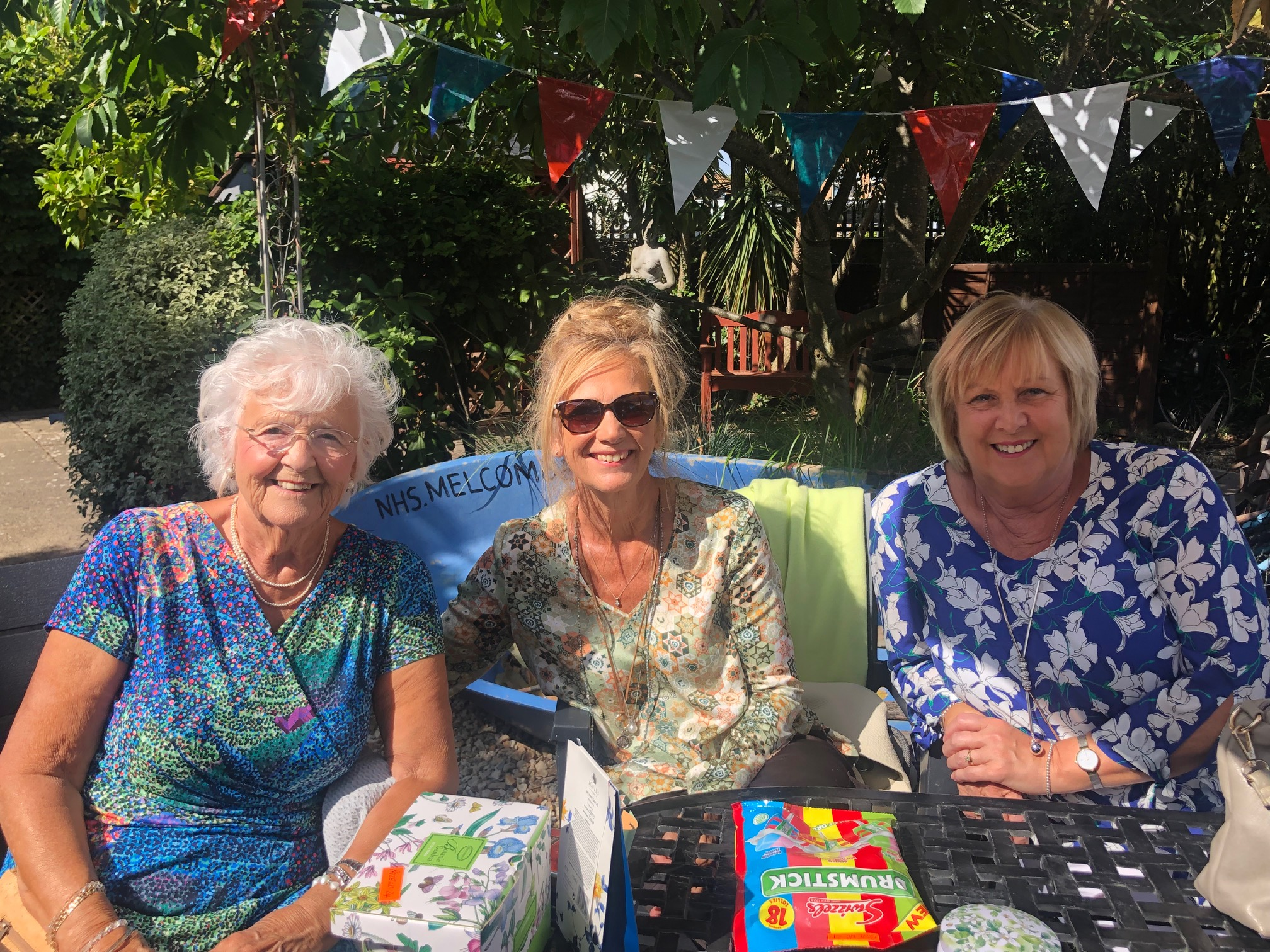 The_Aplin_family_-_Mrs_Aplin_and_daughters_Jennie_and_Gill_who_opened_the_railway_memory_themed_garden_area.jpg