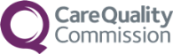 Care Quality Commission - CQC rating Dorset HealthCare